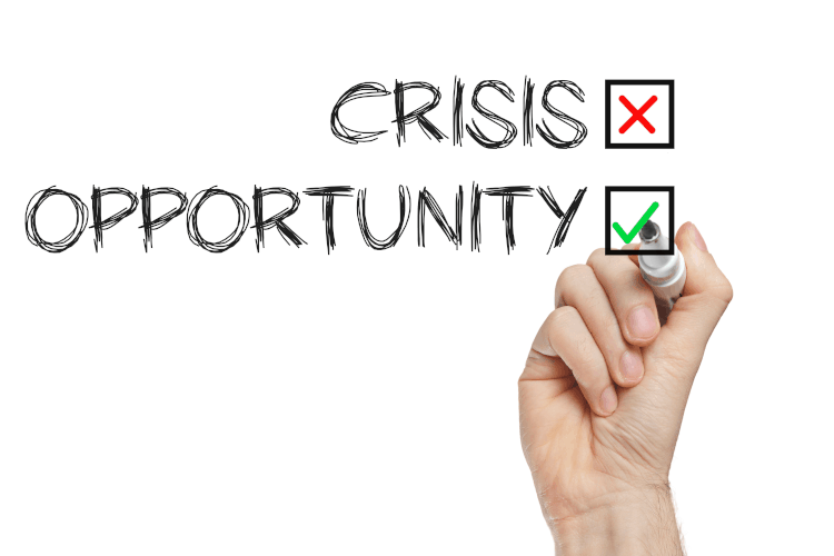 crisis-opportunity