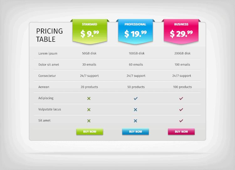 pricing-bundle